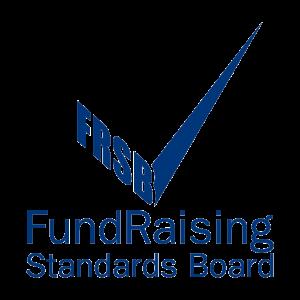 FRSB Logo - LARGE