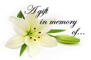 in-memory-of
